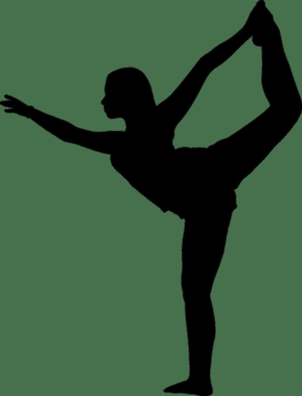 yoga voor volwassenen rieke van laar apeldoorn hatha yoga